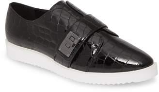 Karl Lagerfeld Paris Celina Slip-On Sneaker