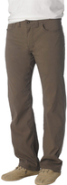"Prana Men's Brion Pant 34"" Inseam"