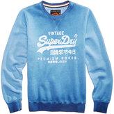 Superdry Men's Premium Goods Sweatshirt