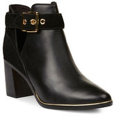 Ted Baker Nissie Leather Boots