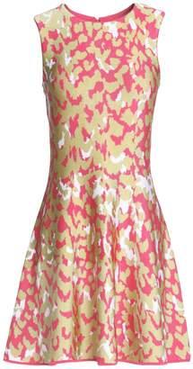 Issa Short dresses - Item 34817596TJ
