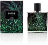 NEST Fragrances Verde Eau de Parfum, 1.7 oz./ 50 mL