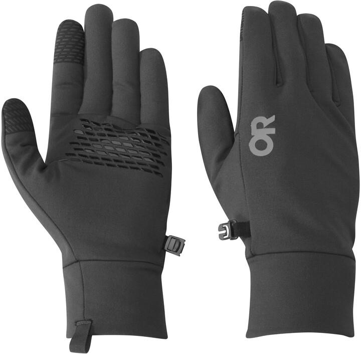 Outdoor Research Essential Lightweight Gloves
