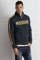 Tailgate Missouri Track Jacket
