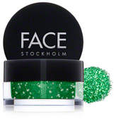 Face Stockholm Galaxy - Tretton
