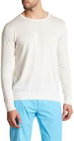 Gant Crew Sweater