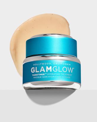 Glamglow THIRSTYMUD Hydrating Treatment, 0.5 oz./ 15 g