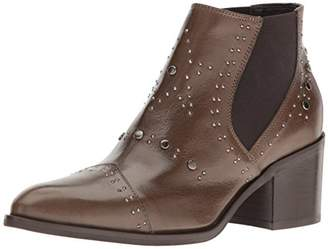 Andre Assous Women's Frankie Ankle Bootie