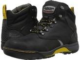 Dr. Martens Work - Ridge ST Men's Boots