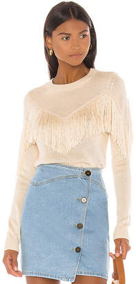 House Of Harlow X REVOLVE Marnie Sweater