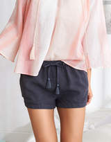 aerie Tassel Soft Short