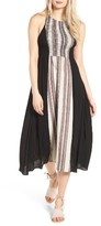LIRA Women's Calia Dress