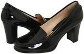 MICHAEL Michael Kors Bayville Loafer High Heels