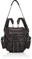 Alexander Wang Women's Marti Mini-Backpack