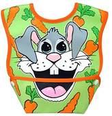 Dex Baby Dura-bib Big Mouth- 3-12 Months (Bunny) by