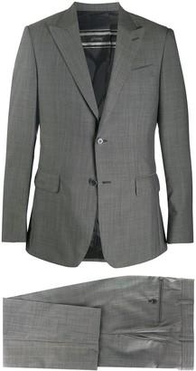 Brioni Two-Piece Slim-Fit Suit