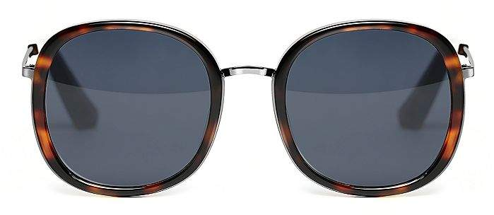 c14aeba5afb3c Elizabeth and James Women s Eyewear - ShopStyle