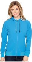 Outdoor Research Ferrosi Metro Hoodie Women's Sweatshirt