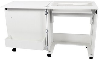 Arrow Sewing Cabinets Judy Sewing Table