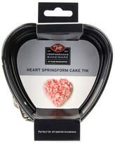 Tala Heart Springform Cake Tin