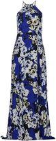 Parker Long dresses