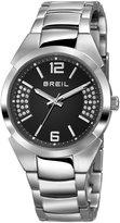 Breil Milano Gap TW1402 women's quartz wristwatch