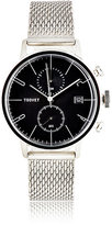 Tsovet Men's JPT-CC38 Watch-BLACK
