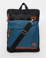 Original Penguin Multifunctional Bag