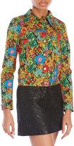 Manoush Groovy Forest Jacket