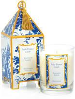 Seda France Napoleon Lemon Candle