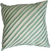 Madison Decorative Pillow