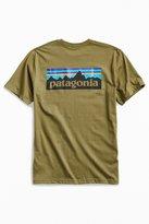 Patagonia P-6 Logo Tee