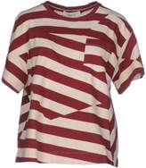 Jucca T-shirts - Item 12052126