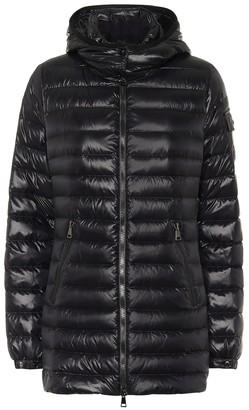 Moncler Menthe down jacket