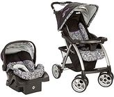 Safety 1st Rendezvous Deluxe Travel System