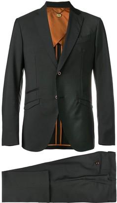 Maurizio Miri two-piece suit