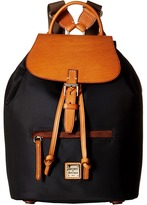Dooney & Bourke Windham Allie Backpack