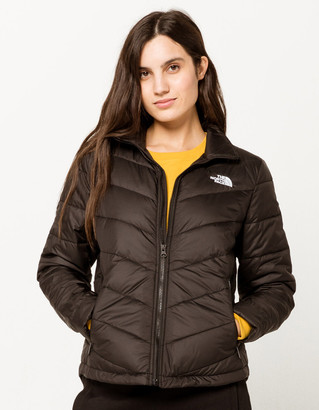 The North Face Tamburello Womens Jacket
