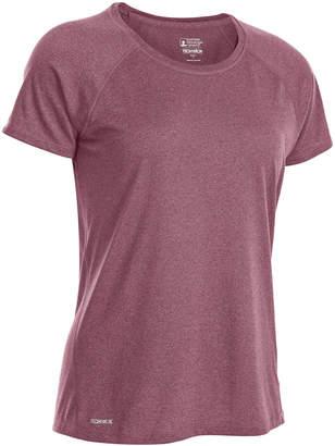Ems Women Techwick Essence T-Shirt