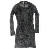 Isabel Marant Mana Dress