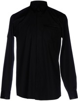 Givenchy Shirts - Item 38654237