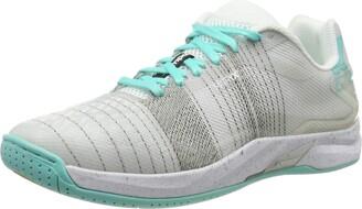 Kempa Unisex Adult's Attack One Women Contender Handball Shoes