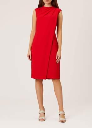 Hobbs Holly Dress