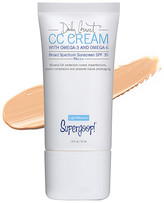 Supergoop! Supergoop Daily Correct CC Cream Light Medium SPF 35.