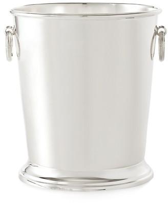 Ralph Lauren Durban Champagne Bucket