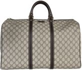 Gucci Medium Carry-on Duffle Bag
