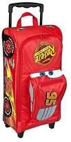 Undercover – Pencil Set – Disney Pixar, Trolley mit 3D Applikation (Black) - 10120032