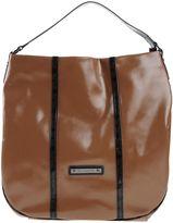 Byblos Handbags - Item 45289962