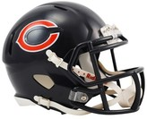 NFL Chicago Bears Riddell Speed Mini Helmet - Navy