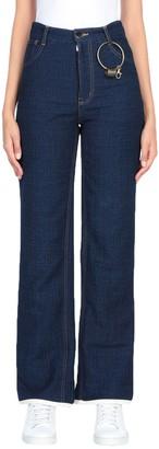 Hyein Seo Denim pants